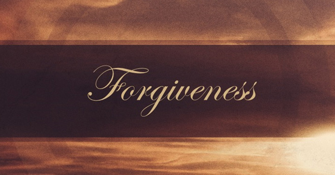 Listen To Text Messages >> Forgiveness | Series | Living Hope